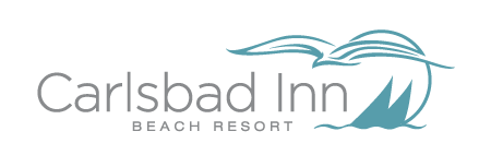Carlsbad Inn - Beach Resort