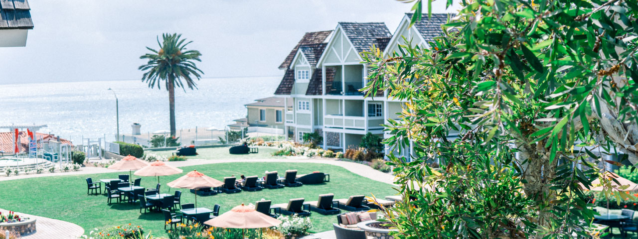 Carlsbad Inn - Ownership