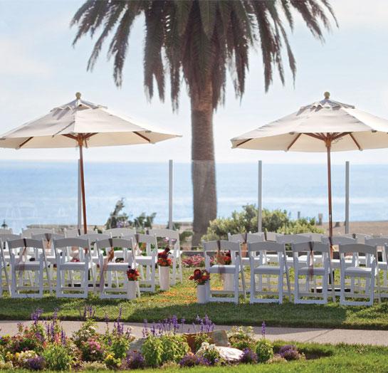 Weddings Carlsbad Ca Hotel