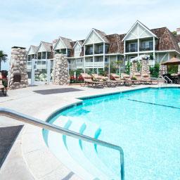 Carlsbad Inn - Contact Slider Image 3