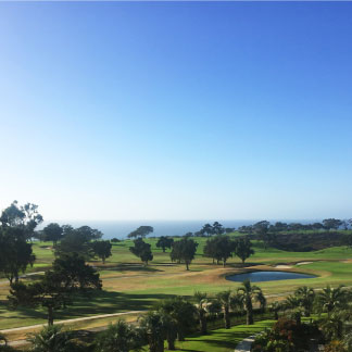 Carlsbad Inn - Golf