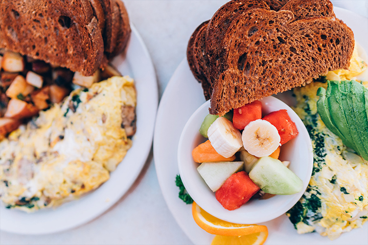 carlsbad breakfast, brunch, carlsbad dining, special offer, package deal