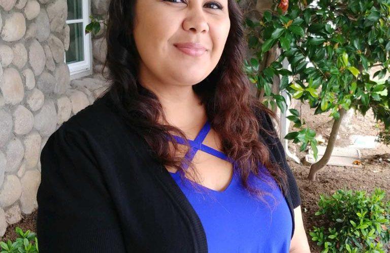 Employee Spotlight:  Claudia Anguiano, Maria Perez, and Charlie Jackson